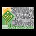 Silicon Valley Power Logo