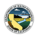 Dept of Water Resources Logo