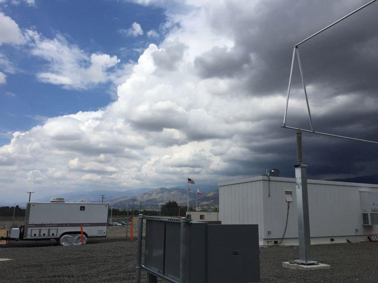Power Pros EBX Citrus 115V Yard 3